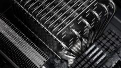 noctua-nh-p1-passive-fanless-design-cpu-cooler-_9
