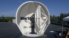 orbit-gaia-satellite-ground-station