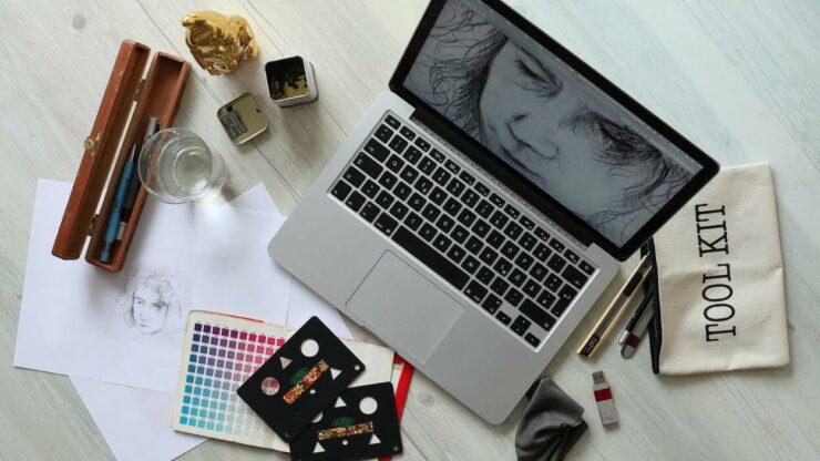 Paintstorm Studio Lifetime Subscription