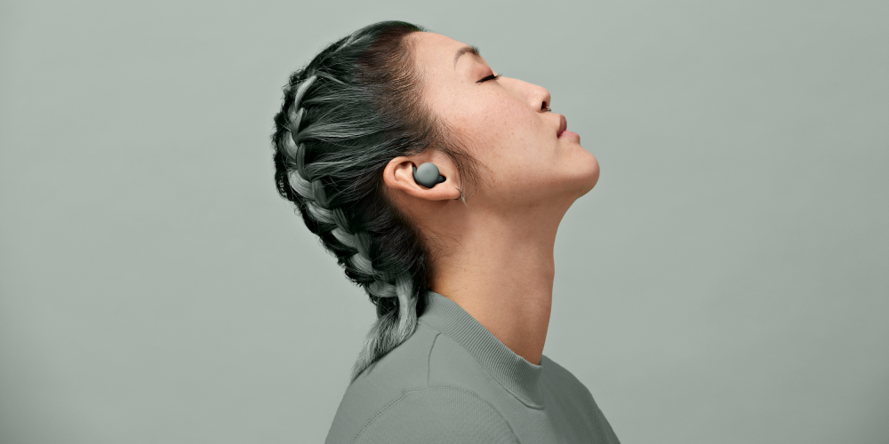 Pixel Buds A-Series Now Official with Better Connectivity and a $99 Price Tag