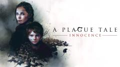 plague-tale-innocence-series-x-boost-01-header