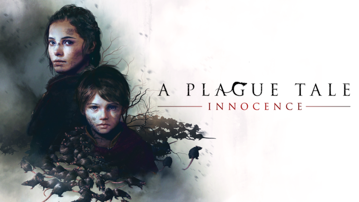 A Plague Tale: Innocence Gets Free 4K UHD Boost For Xbox Series X and PS5