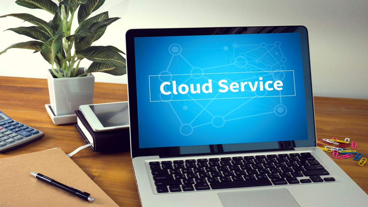 Polar Backup Unlimited Cloud Backup Storage