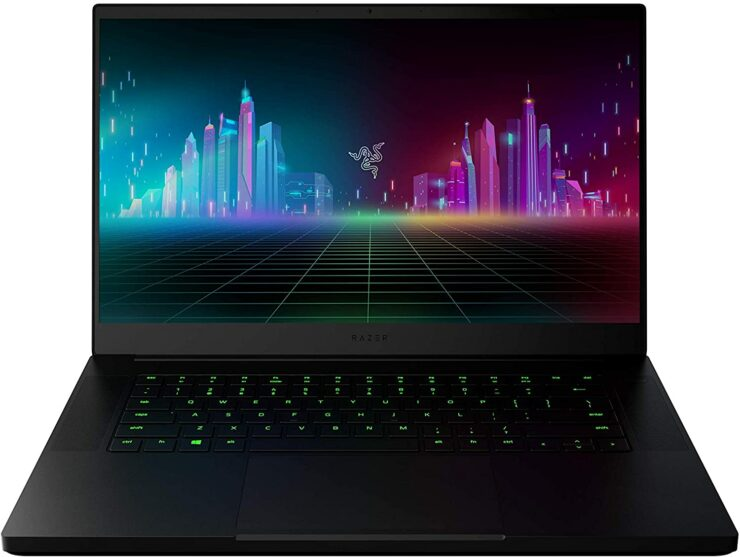 Razer Blade 15, Razer Blade 15 Advanced Now Start From Only $999.99 as Part of Prime Day's Deals