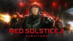 red-solstice-2-review-01-header