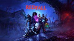 redfallwallpaper_3840x2160-01