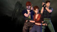 resident-evil-code-veronica-remake