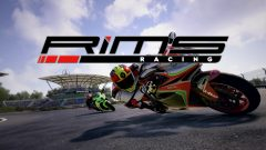 rims-racing-01-header