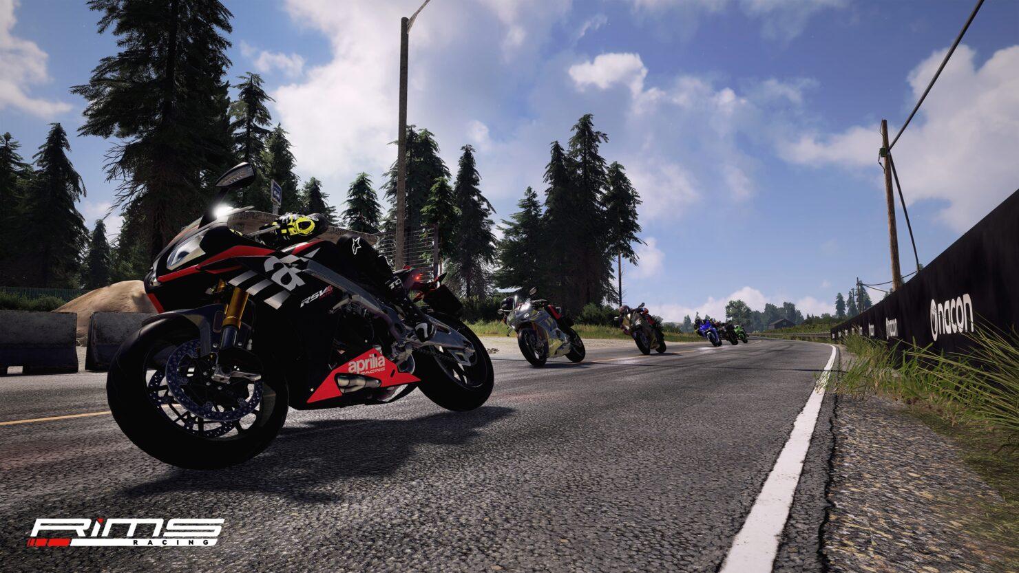 rims-racing-02-part-1