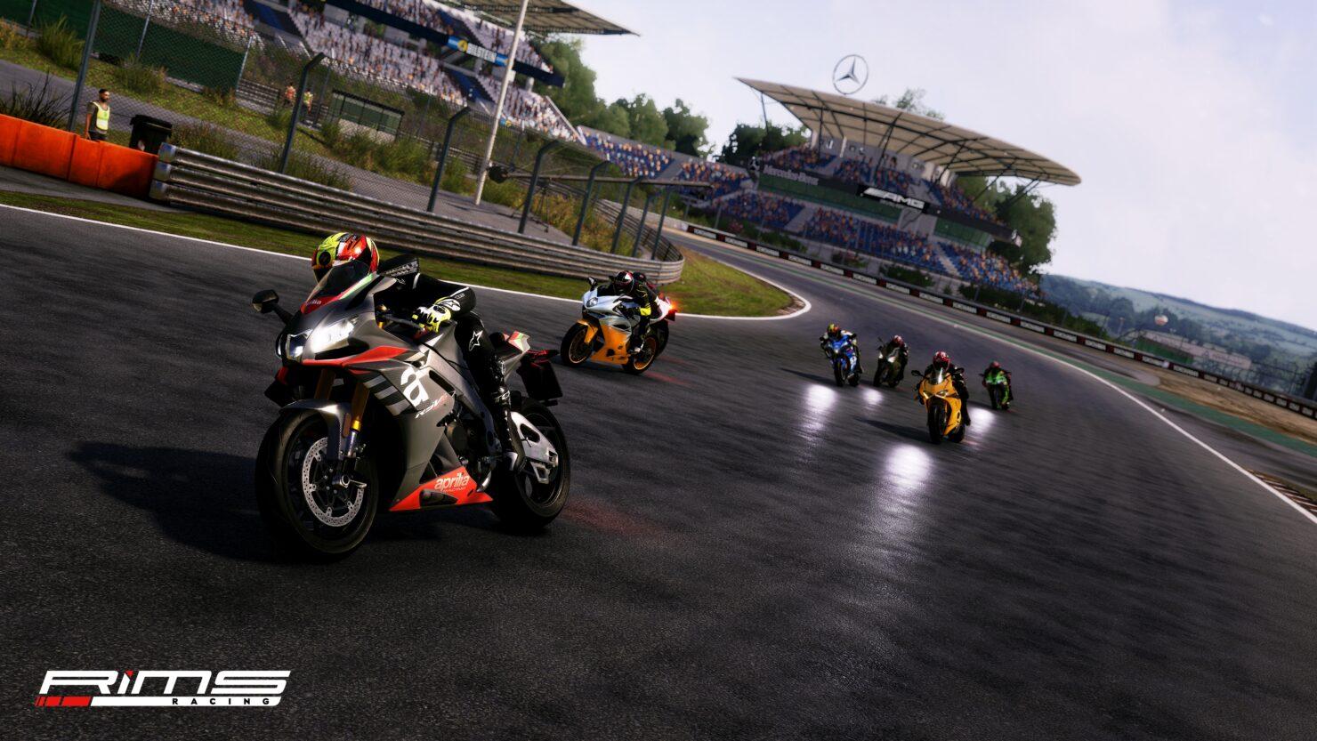 rims-racing-02-part-2