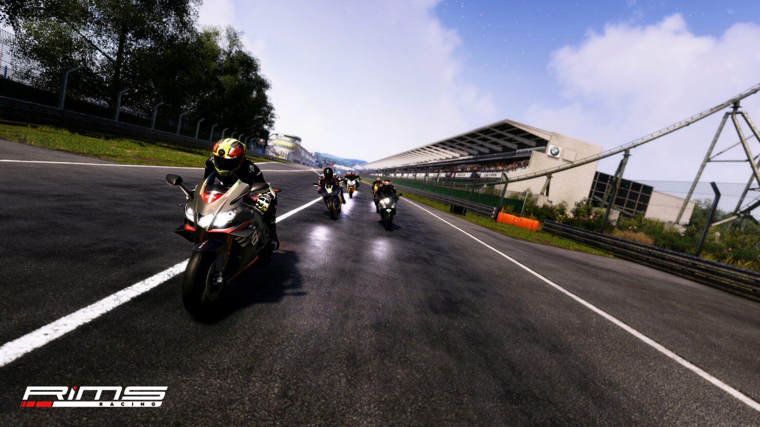 rims-racing-02-part-3