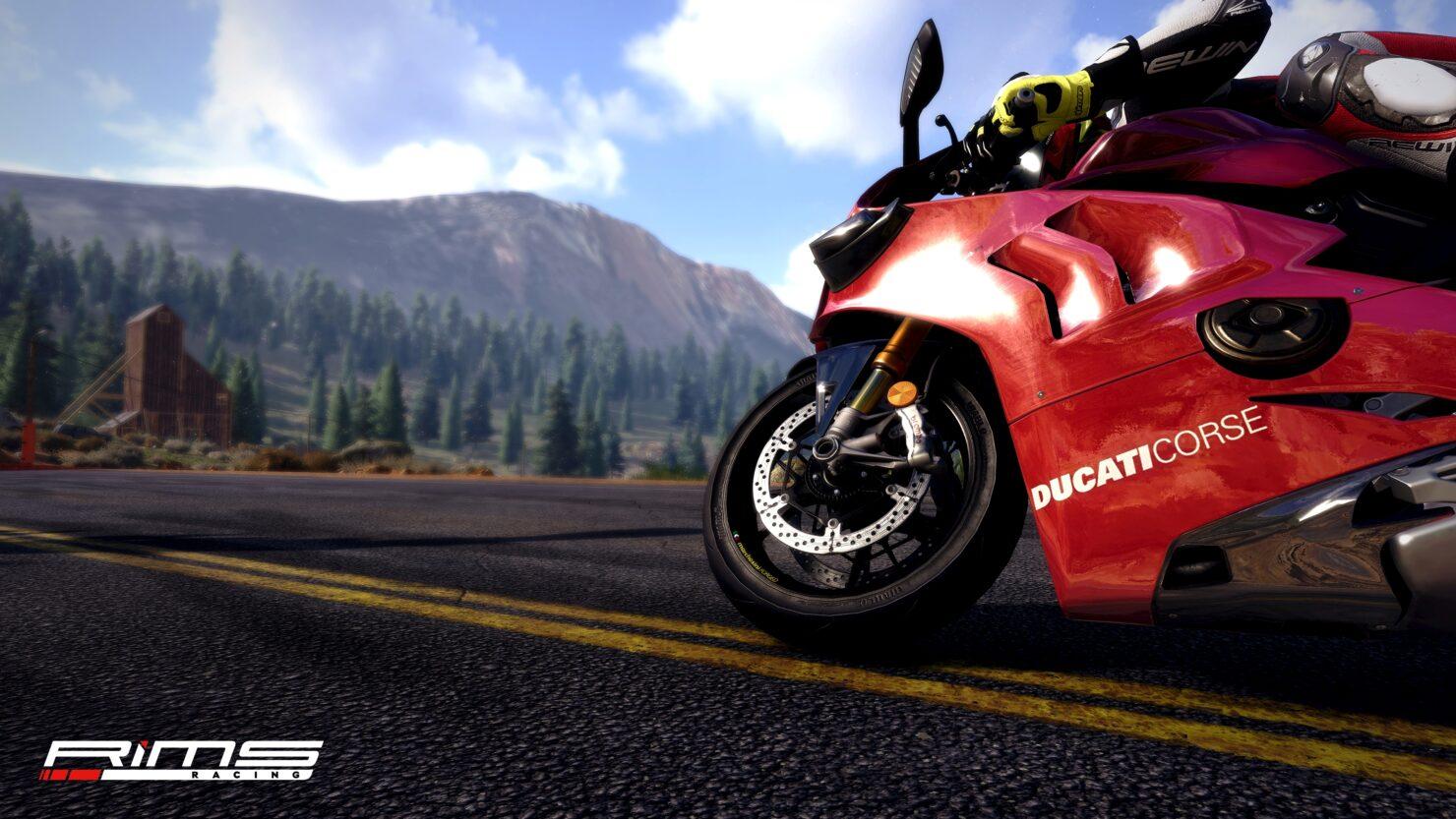 rims-racing-03-part-1