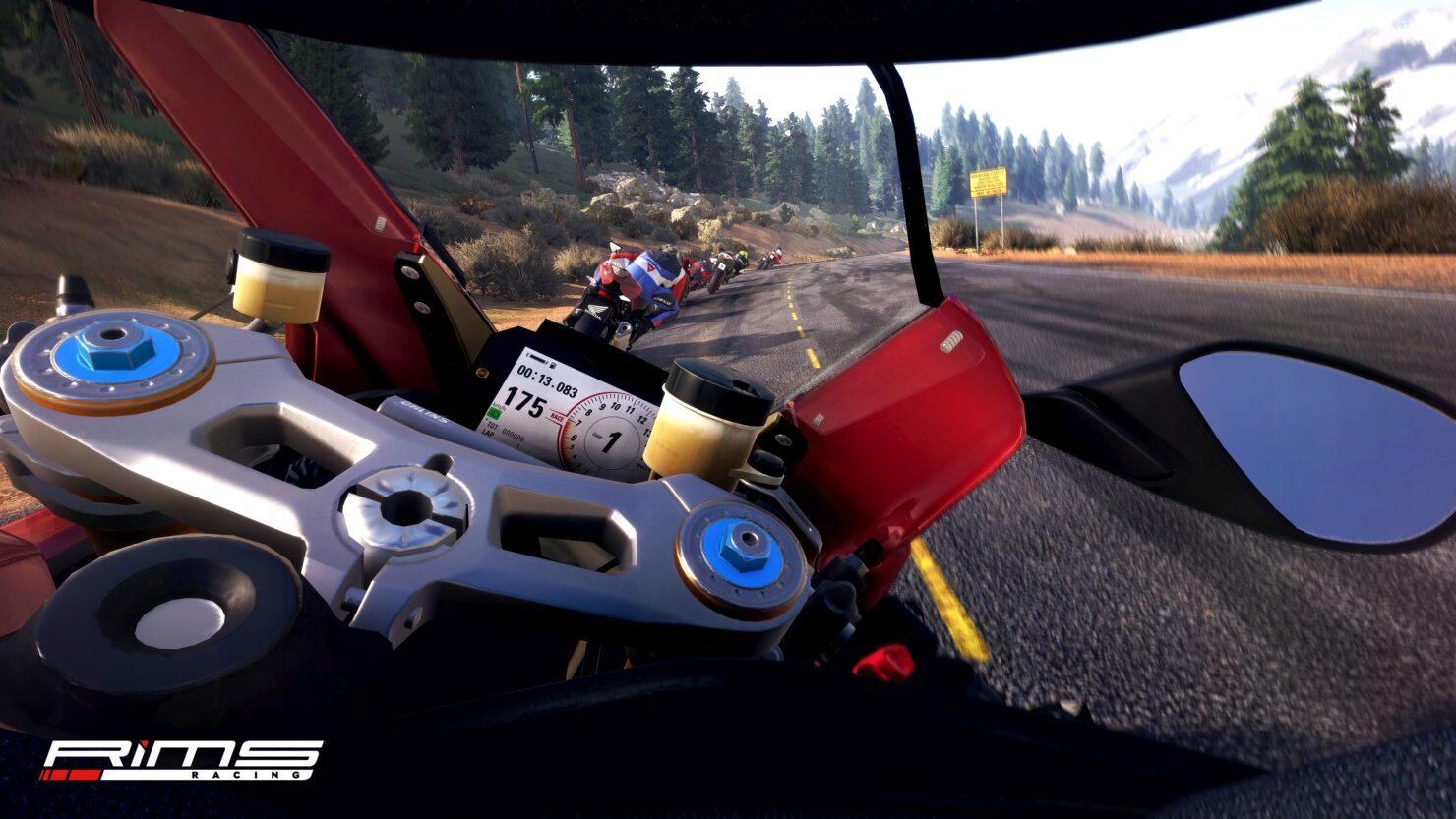 rims-racing-03-part-2