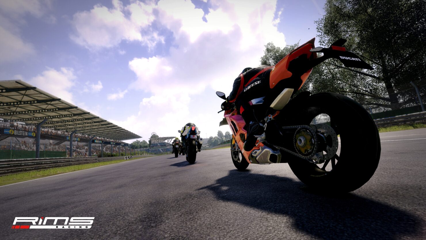 rims-racing-04-part-1
