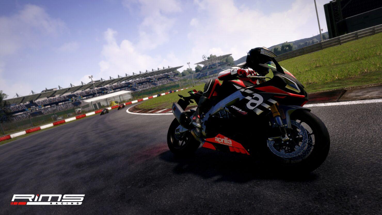 rims-racing-04-part-2