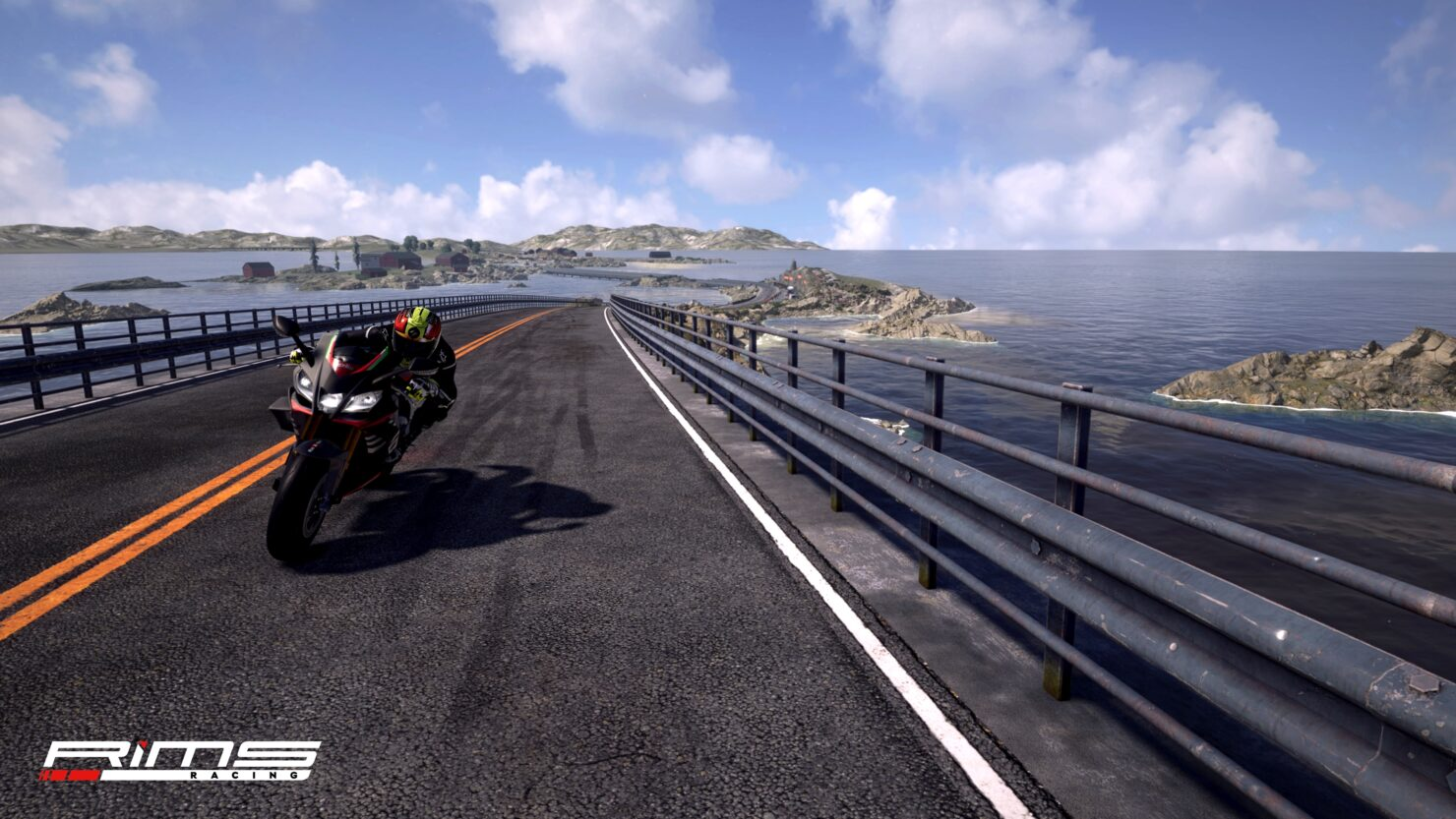 rims-racing-05-part-1