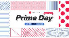 roborock-prime-day-2021