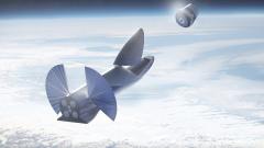 spacex-starship-depoy-satellites-2