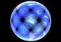 starlink-satellites-orbit-earth