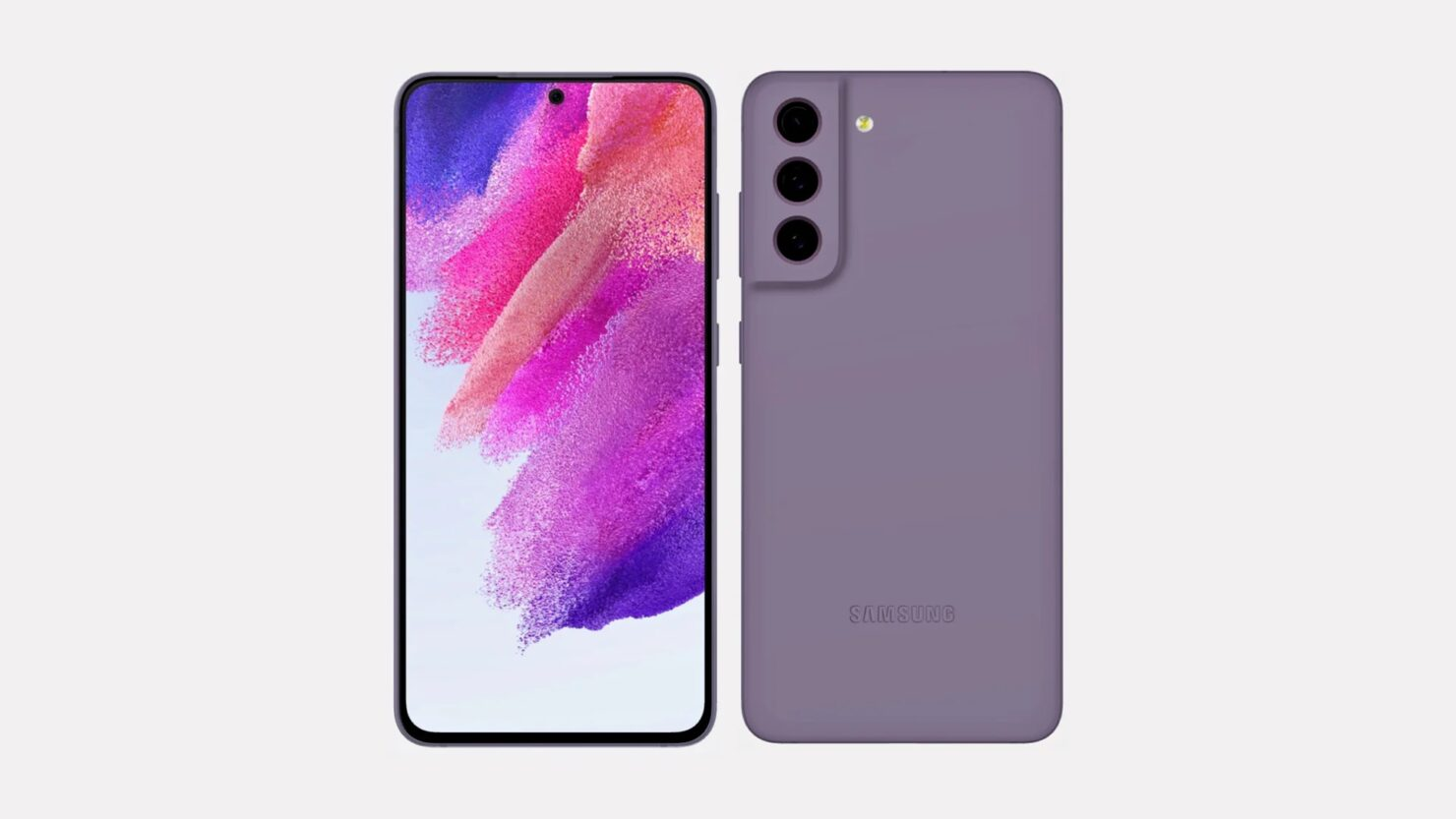 samsung-galaxy-s21-fe-lilac-purple