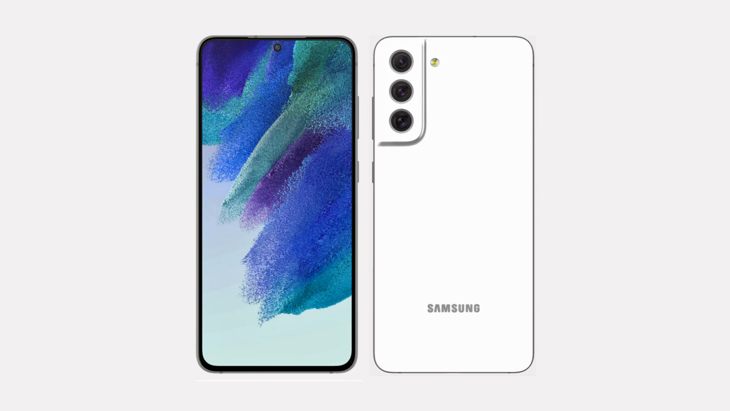 samsung-galaxy-s21-fe-white