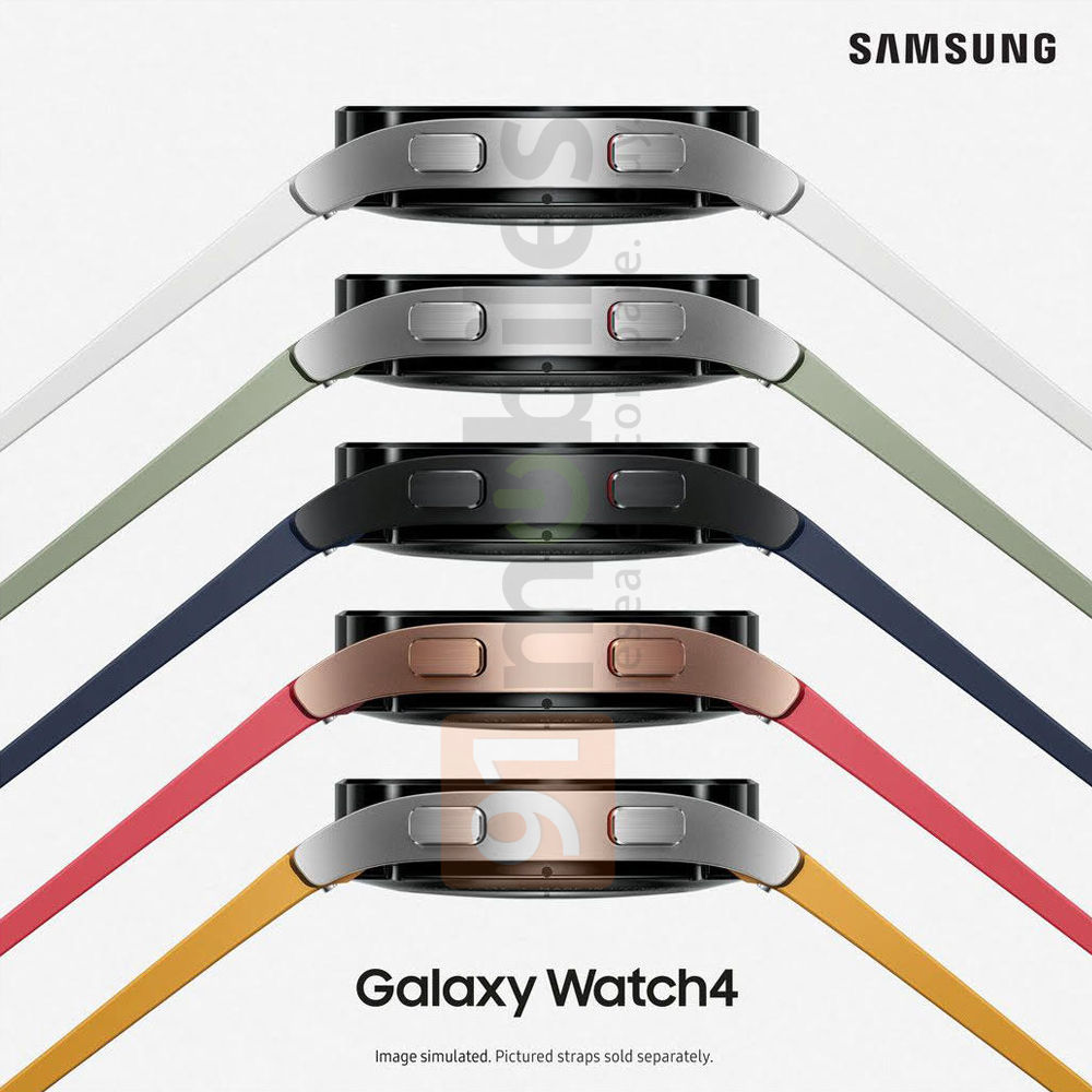 samsung-galaxy-watch4-1