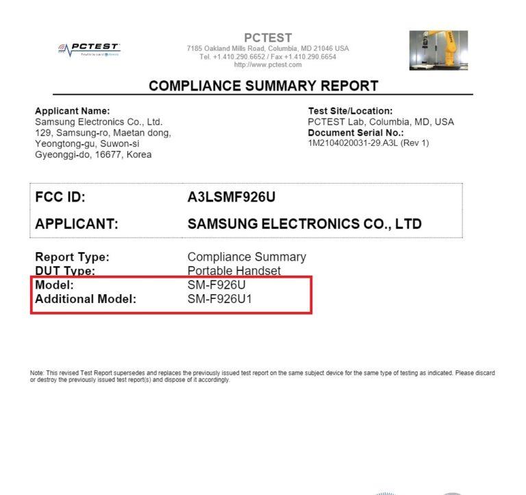 samsung-galaxy-z-fold-3-us-variants-fcc-certification-768x722