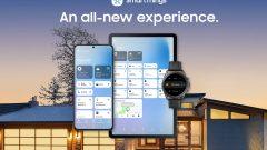 samsung-smartthings-app-ripoff