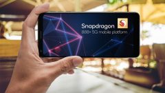 snapdragon-888-plus-3