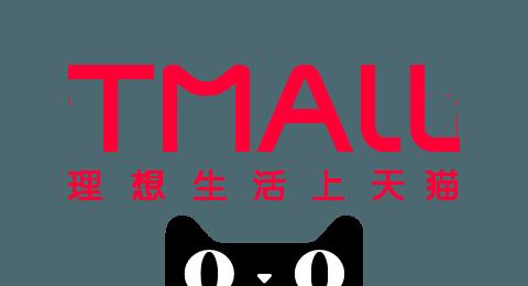 T-Mall Logo