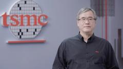 tsmc-yj-mii-keynote-june-2021