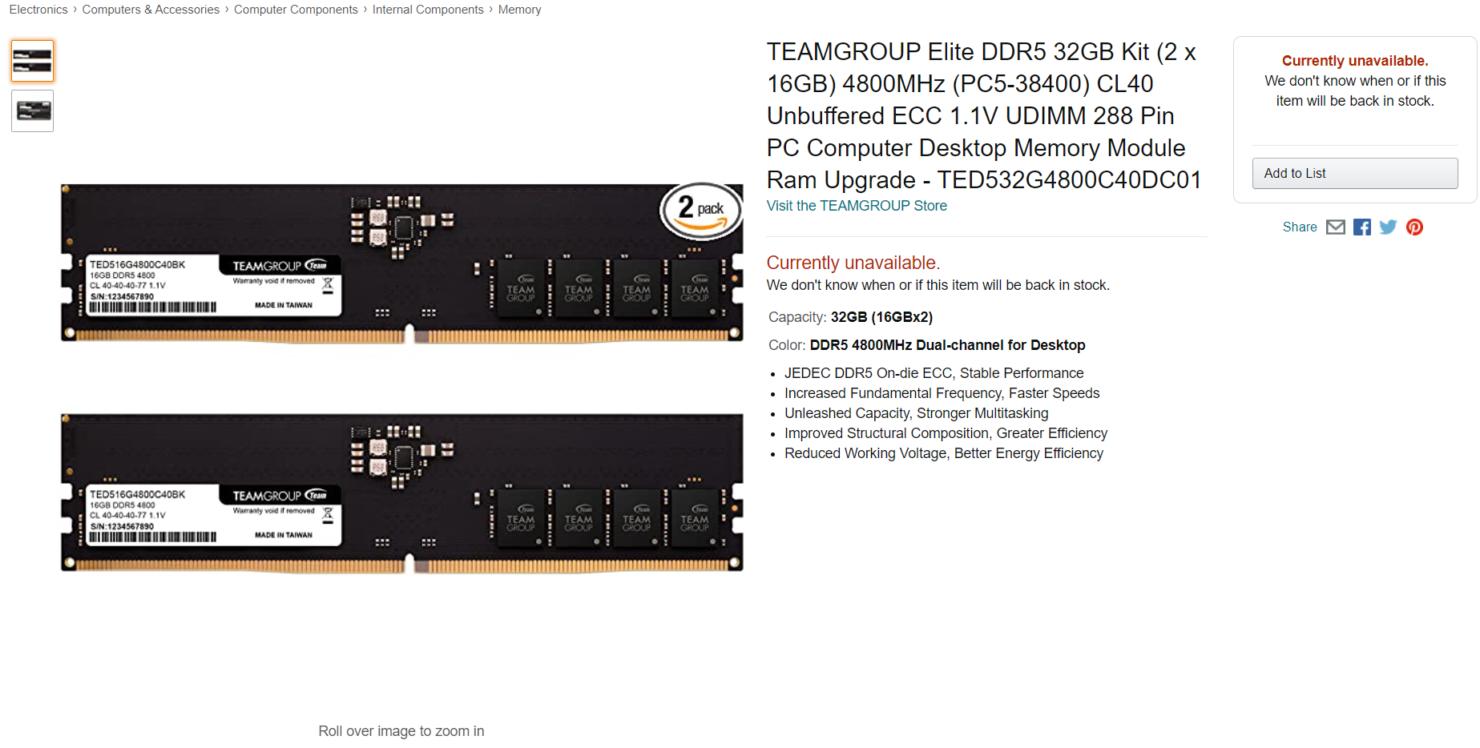 teamgroup-ddr5-4800-32-gb-memory-kit-elite-series-_1-2