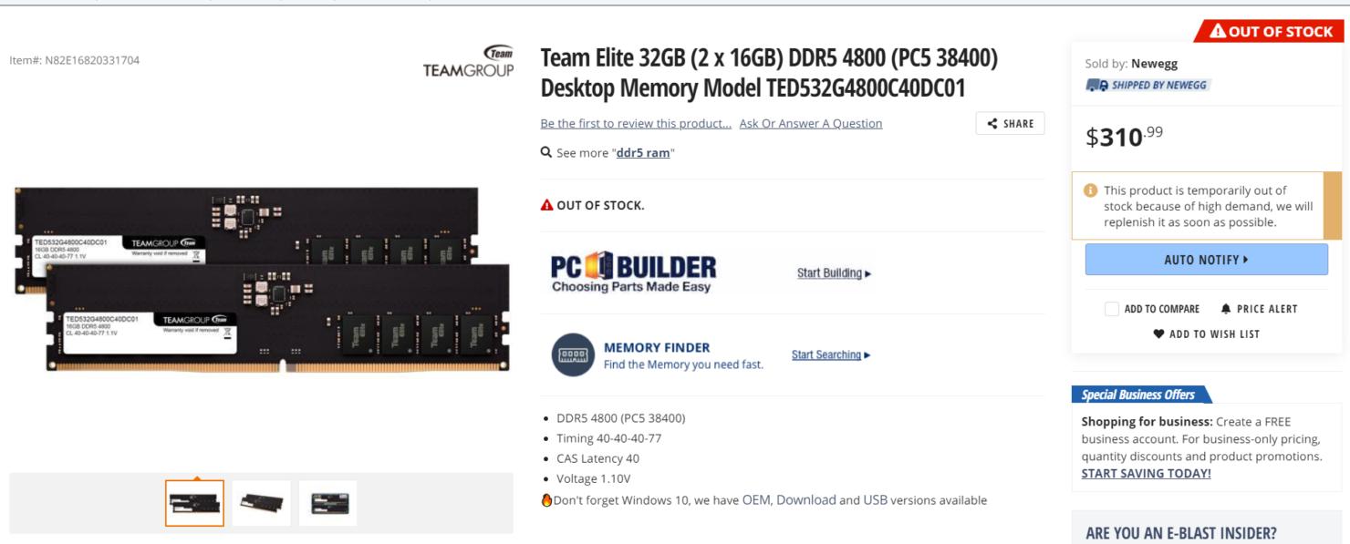 teamgroup-ddr5-4800-32-gb-memory-kit-elite-series-_2-2