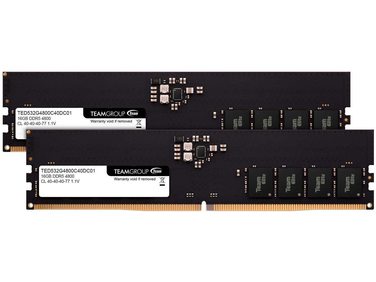 teamgroup-ddr5-4800-32-gb-memory-kit-elite-series-_3