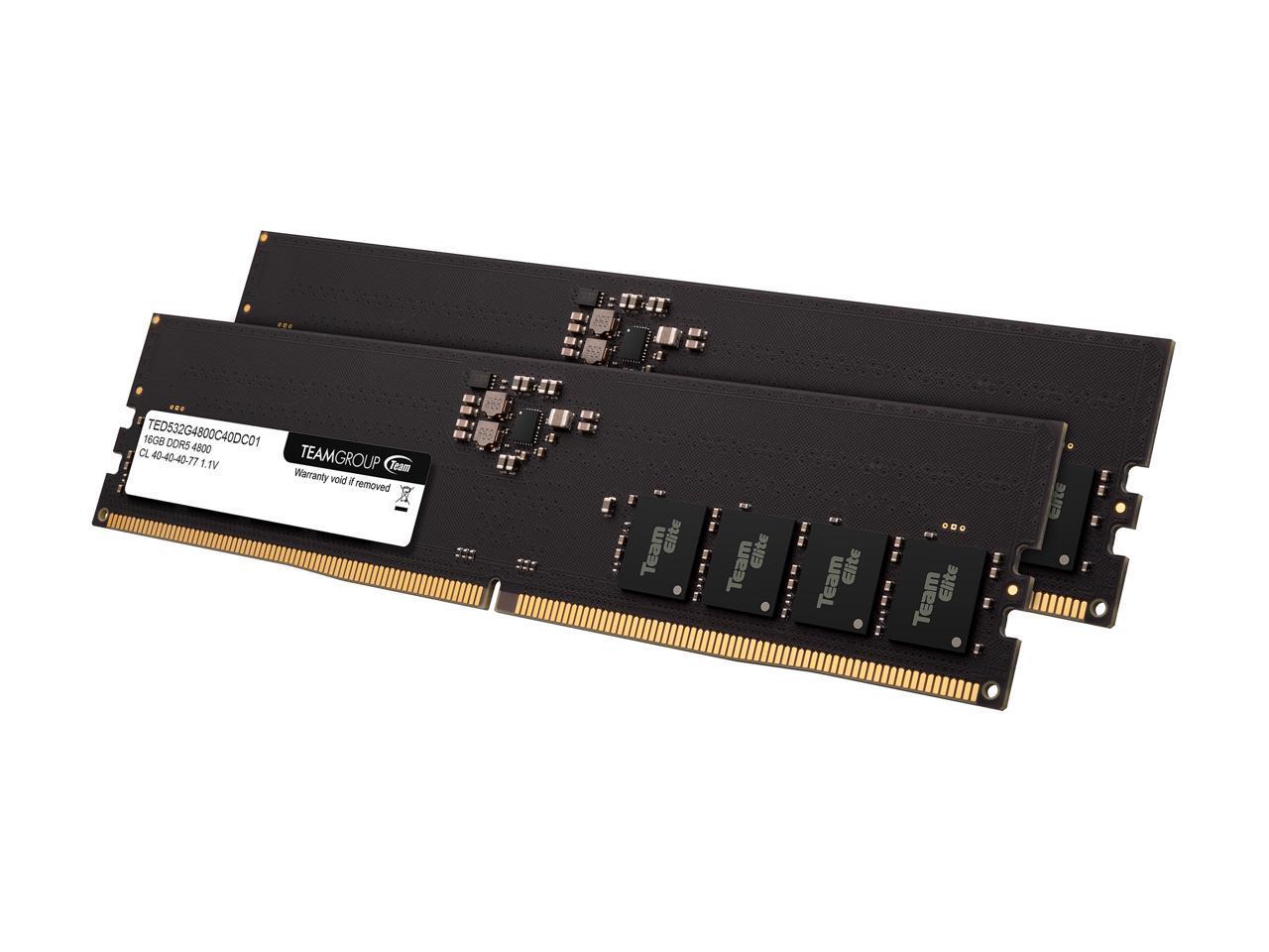 teamgroup-ddr5-4800-32-gb-memory-kit-elite-series-_4