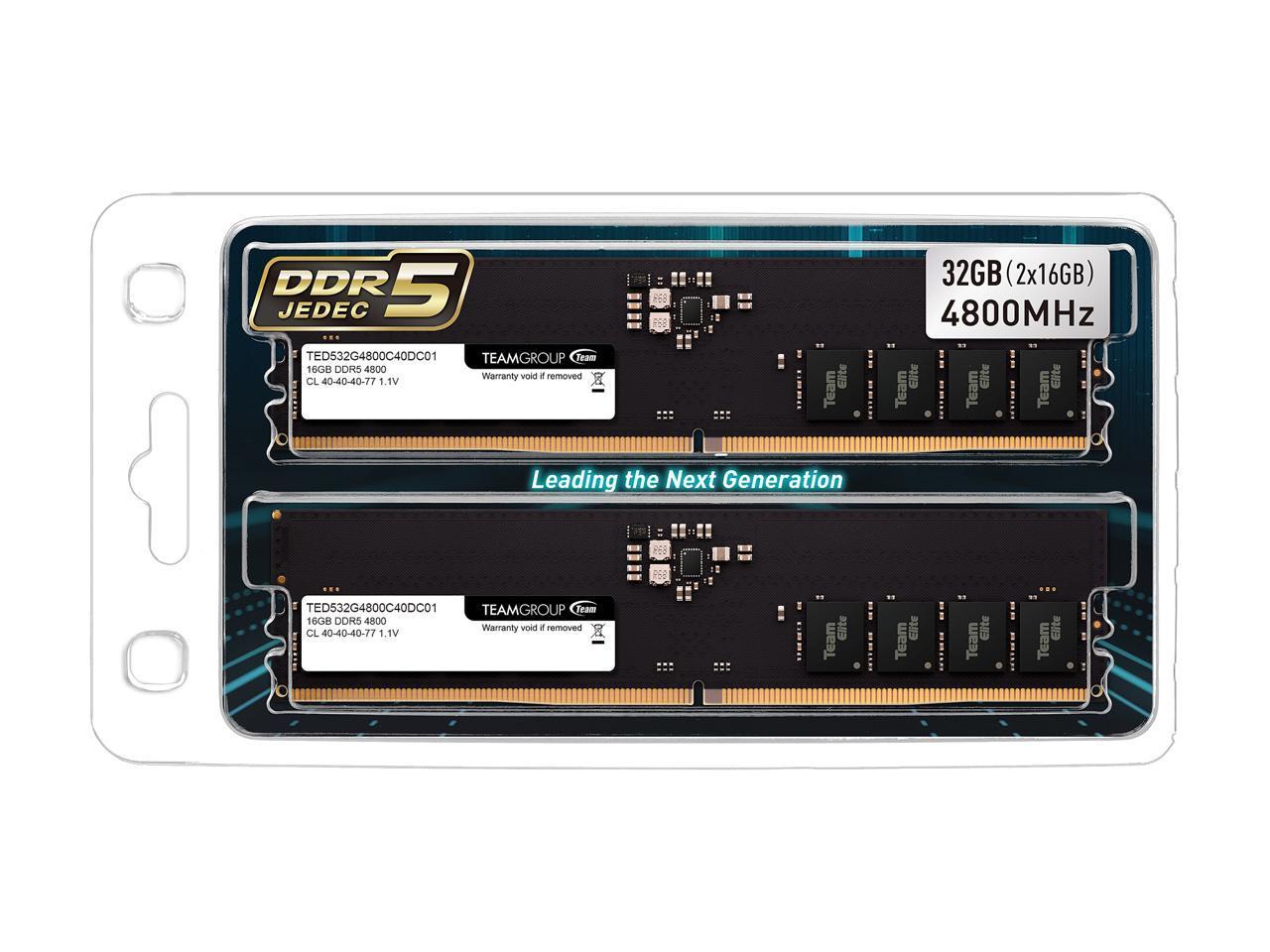 teamgroup-ddr5-4800-32-gb-memory-kit-elite-series-_5