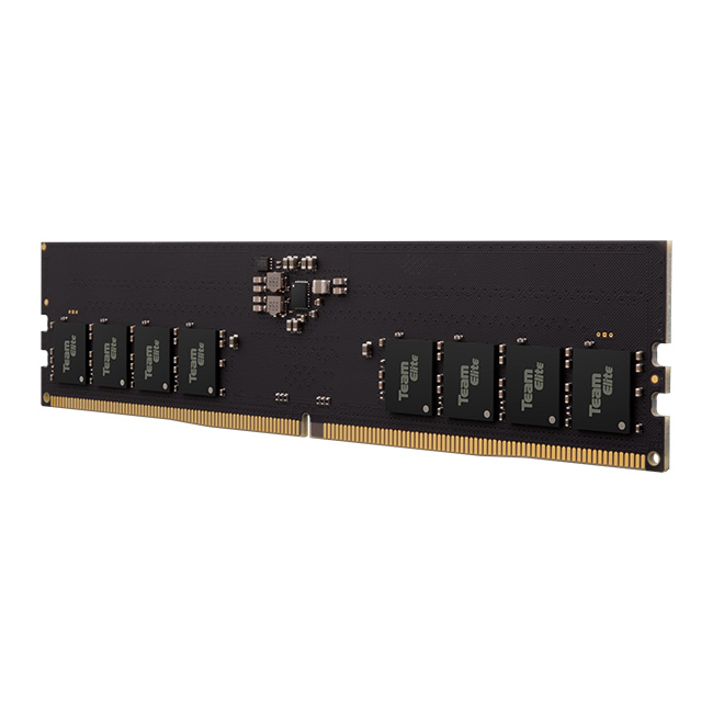 teamgroup-elite-ddr5-memory-kit-_4