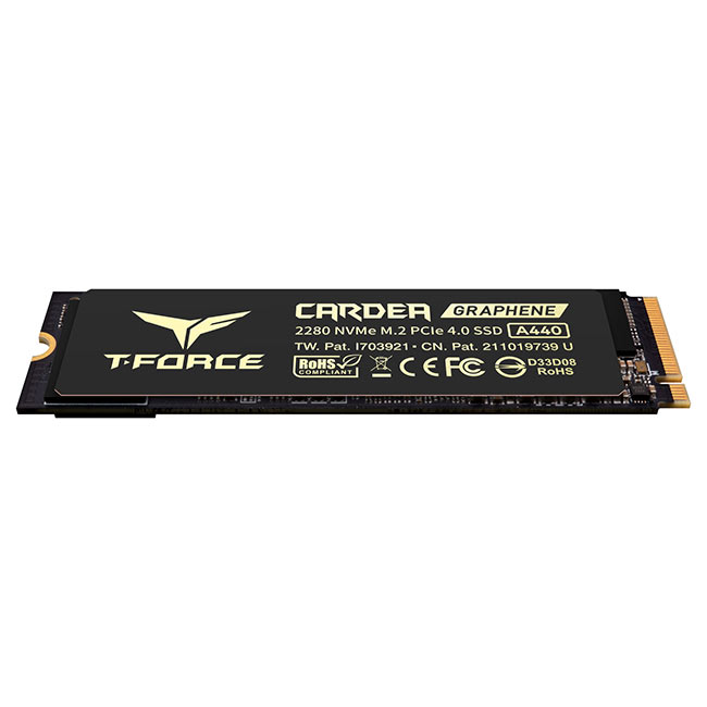 teamgroup-t-force-cardea-a440-1-tb-gen-4-nvme-ssd-_3