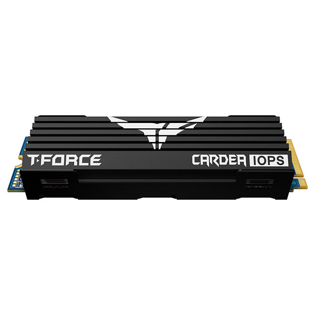 teamgroup-t-force-iops-1-tb-gen-3-nvme-ssd-_2