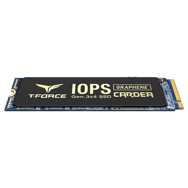 teamgroup-t-force-iops-1-tb-gen-3-nvme-ssd-_3