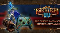 torchlight3_cursedcaptain_giveaway_hd