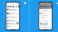 twitter-to-instagram-stories-share