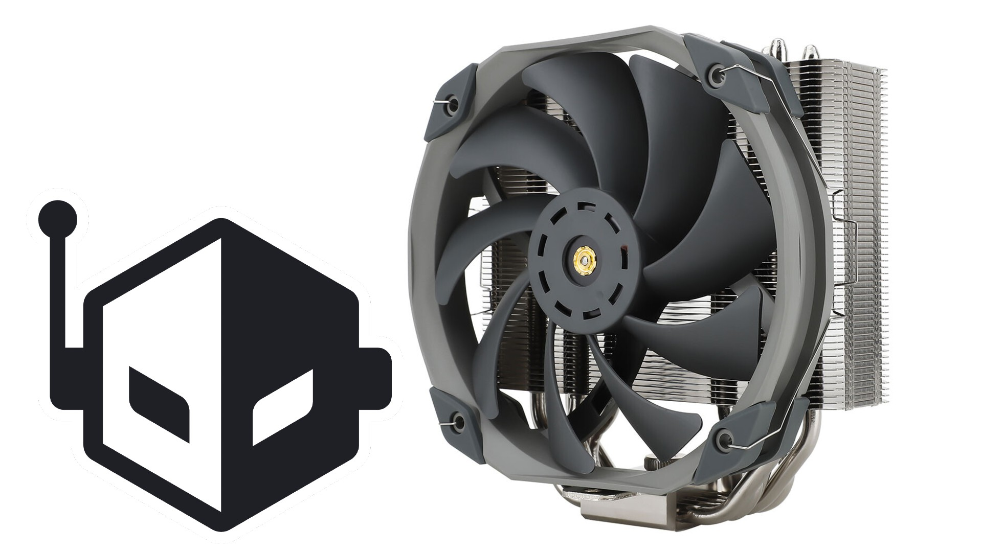 Thermalright Announces the TA140 EX CPU Cooler