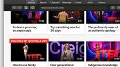 VDownloader Lifetime Subscription