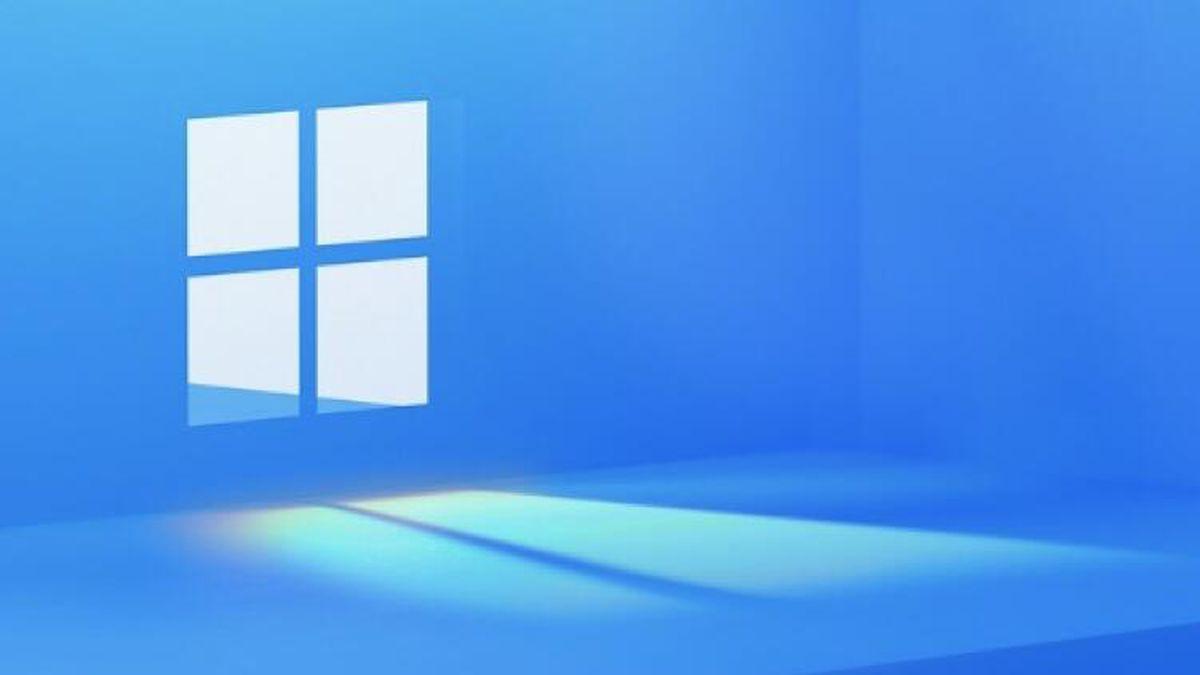 Customize Windows 11