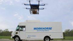workhorse-e1527092063916
