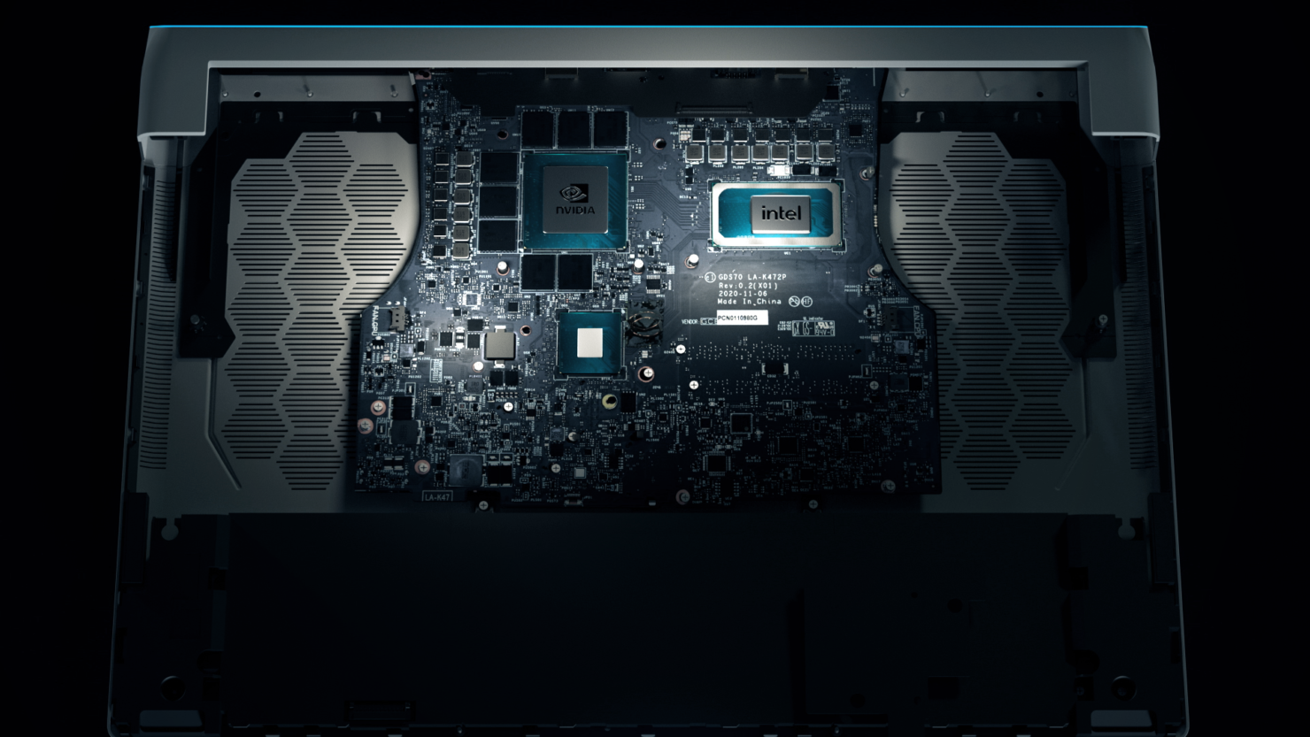 x-series-motherboard