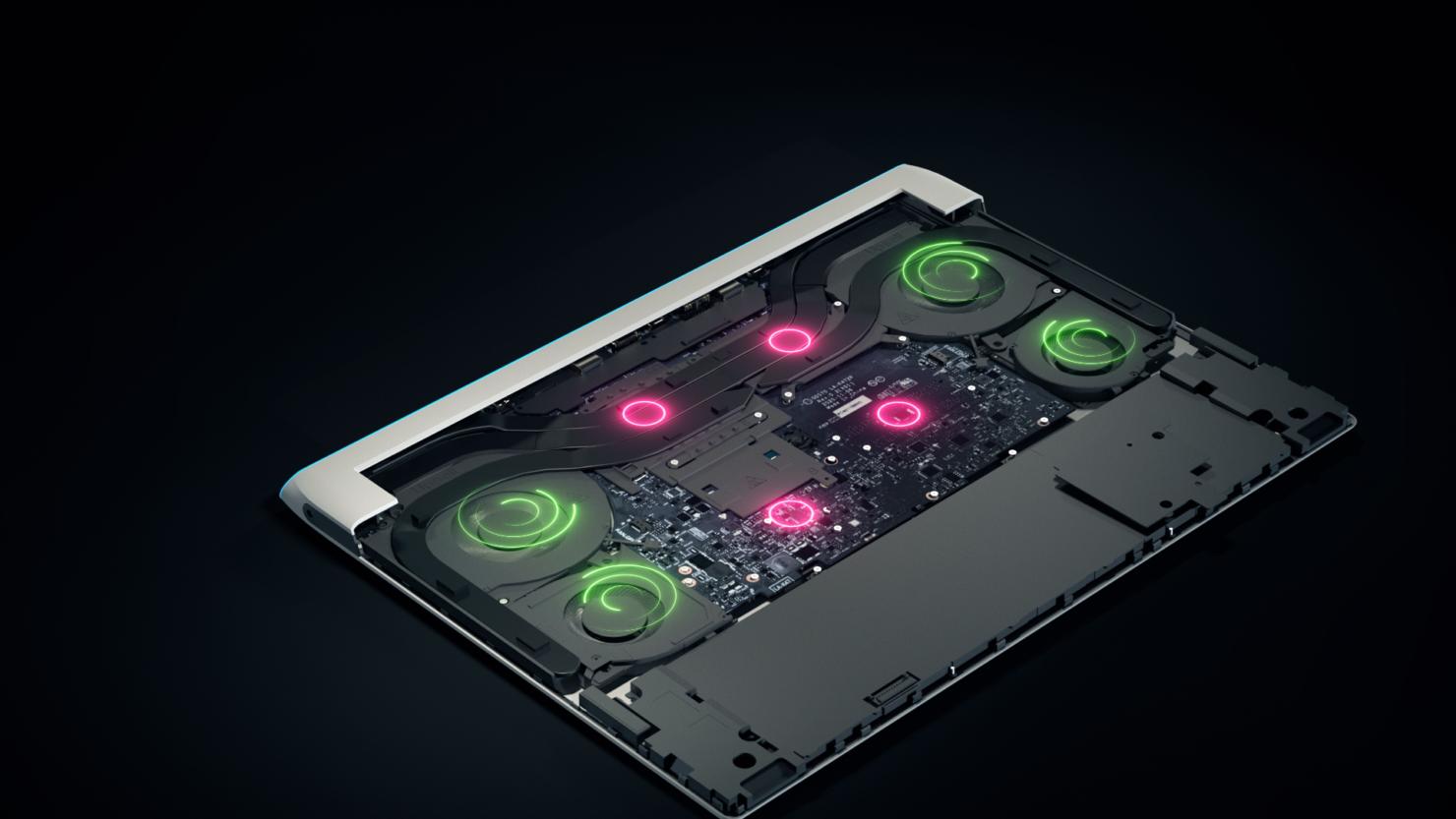 x-series-quad-fan-and-smart-fan-layout