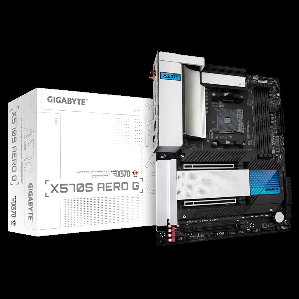 x570s-aero-g-01