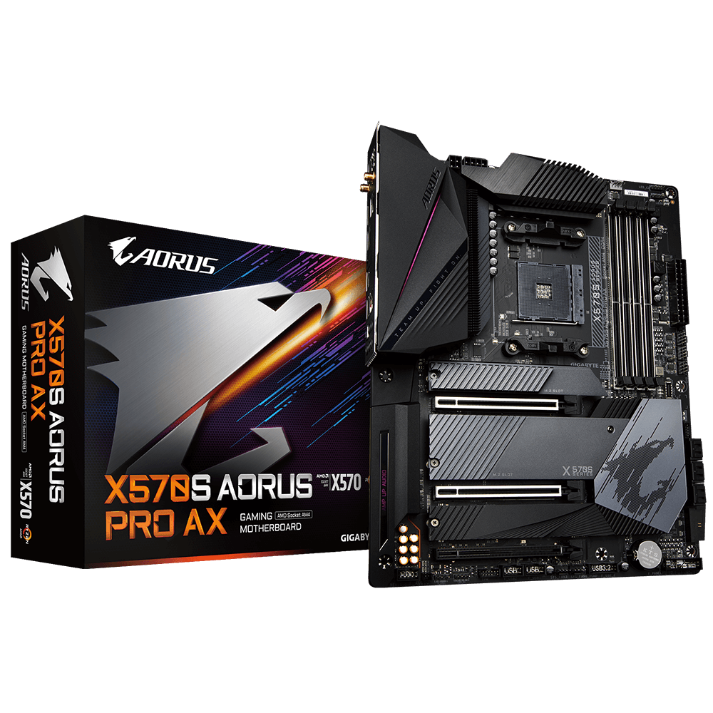 x570s-aorus-pro-ax-01